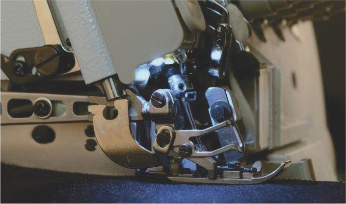 BRUCE BRC-3216D-A04/435 LED підсвітка голки